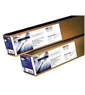 Papier w roli HP Special Inkjet 90 g/m2-24''/610 mm x 45,7 m 51631D
