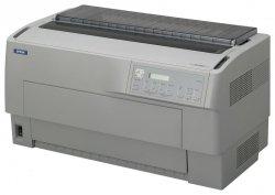 Drukarka igłowa 16'' Epson DFX-9000