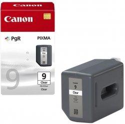 Tusz Canon PGI-9 /Clear