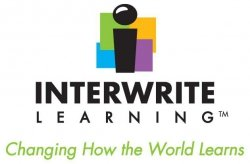 Zasilacz uniwersalny do tablic Interwrite Board i Interwrite Pad