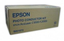 Bęben fotoczuły do Epson AcuLaser C2000/PS; wydajnosc 30 000 stron
