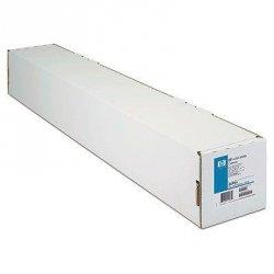 Płótno HP Collector Satin Canvas 400 g/m2-24''/610 mm x 6.1 m Q8708A