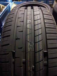 BARKLEY 225/35R19 TALENT UHP 88W XL TL