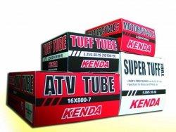 Dętka KENDA 2.50/2.75-16 TR-4 1,3mm