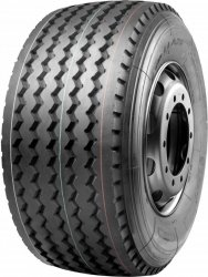 LINGLONG 425/65R22.5 LLA28 20PR 165J TL M+S #E 211010870 Made in Thailand - naczepa