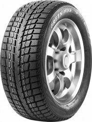 LINGLONG 255/60R17 Green-Max Winter ICE I-15 SUV 106T TL #E 3PMSF NORDIC COMPOUND 221008185