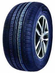 WINDFORCE 165/70R14 CATCHGRE GP100 85T XL TL #E WI397H1