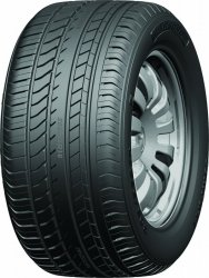 WINDFORCE 195/60R14 COMFORT I 86H TL #E 1WI787H1