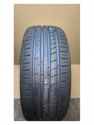 ZEETEX 215/40R18 HP2000 VFM 89H XL TL