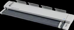 Skaner wielkoformatowy SmartLF SG 44c 44 (111,8cm)