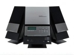 Kruger & Matz  DOMOWY SYSTEM AUDIO CD KM7089
