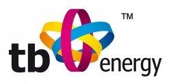 TB Energy Żarówka LED E14 230V 3W kulka b.ciepły