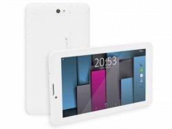 BLOW WhiteTAB 7.4HD 3G