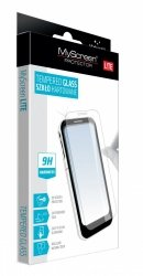 MyScreen Protector  Szkło  LiteGLASS do iPhone 5/5C/5S/SE
