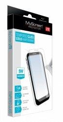 MyScreen Protector  LiteGLASS Szkło do APPLE iPhone 6/6S