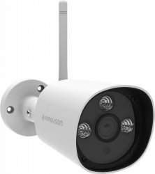 Ferguson Smart EYE 300 IP Cam