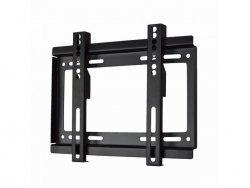 Gembird Uchwyt LCD 17-37'' do 25kg regulowany