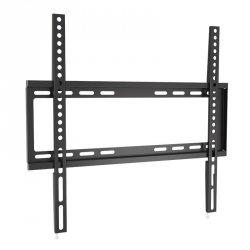 LogiLink Uchwyt ścienny LCD/LED VESA 400x400, 32-55'