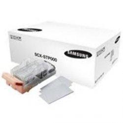 HP Inc. Samsung SCX-STP000 3-pa ck 5000-staple Cartridge