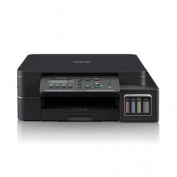 Brother Drukarka MFP DCP-T510W RTS  A4/USB/WiFi/27ppm
