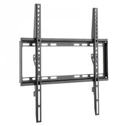 LogiLink Uchwyt ścienny 32-55 LCD/LED VESA, max. 35kg