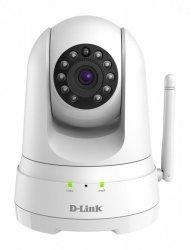 D-Link Kamera IP DCS-8525LH WiFi 1080p FHD