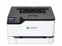 Lexmark Drukarka C3224dw 40N9100