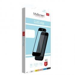 MyScreen Protector  Szkło LiteGlass do APPLE iPhone X/Xs/11 Pro