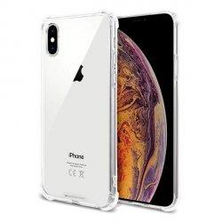 Mercury Etui Super Protect iPhone 11 clear