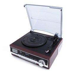 Camry Gramofon CR1168