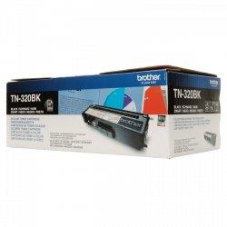 Toner/Black Standard 2500p   HL-4150CDN
