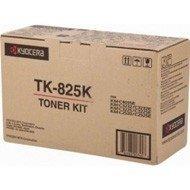 Toner Kyocera-Mita TK-825 czarny KM C2520KM C2520/KM C3225/KM C3232