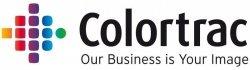 Upgrade skanera Colortrac Cx40c do modelu Cx40e