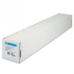 Papier HP Universal Instant-dry Gloss Photo (1524mm) x 61m - Q8756A