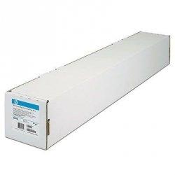 Papier plakatowy HP Photo-realistic (914mm x 61m) - CG419A