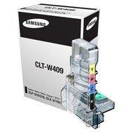 Pojemnik na zużyty toner CLP-310/315 | CLT-W409