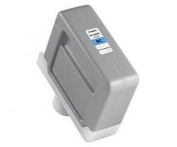CANON tusz PFI 306 330 ml PC 6661B001  do Canon CANON IPF 8300, IPF 8300 S, IPF 8400, IPF 9400, IPF 9400
