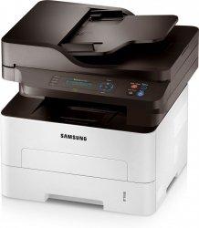 HP Urządzenie wielofunkcyjne I Samsung Xpress SL-M2875ND SS354A