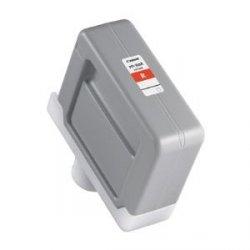 CANON tusz PFI 306 330 ml R 6663B001  do Canon CANON IPF 8300, IPF 8300 S, IPF 8400, IPF 9400, IPF 9400