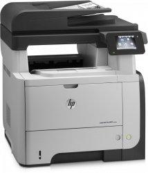 Wynajem dzierżawa Urządzenia wielofunkcyjnego HP LJ Pro 500 MFP M521dn  A8P79A#B19