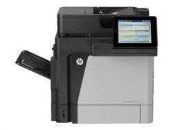 Wynajem dzierżawa Urządzenia wielofunkcyjnego HP LaserJet Enterprise MFP M630h J7X28A