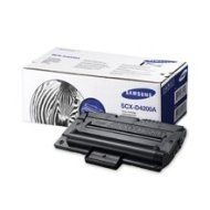 Toner do Samsung SCX-4200 (3 tyś) black SCX-D4200A