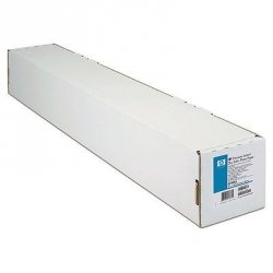 Papier HP Premium Instant-dry Satin Photo Paper 260g/m2-24''/610 mm x 22,8 m Q7992A