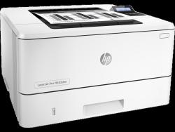 HP Drukarka LaserJet Pro 400 M402dne C5J91A