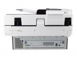 HP Skaner Digital Sender Flow 8500 L2719A
