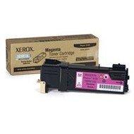 Toner Xerox magenta Phaser 6125 (1000 stron) 106R01336