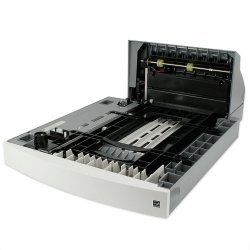 Duplex Lexmark Modul druku dwustronnego do T642 500 arkuszy 20G0888