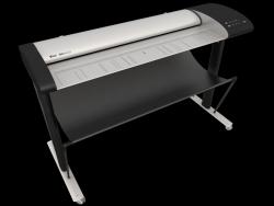 Skaner wielkoformatowy CONTEX SD 4410 mono 44'' 1118mm