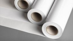 Papier w roli do plotera Yvesso Bond 610x110m 80g BP610C ( 610x110 80g )