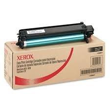 Xerox Bęben/20000sh f WorkCentre M20